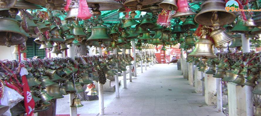 Bhagwan Shri Golu Devta Ji Jayanti Photo or Scraps for free download
