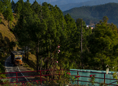 Kausani Pictures